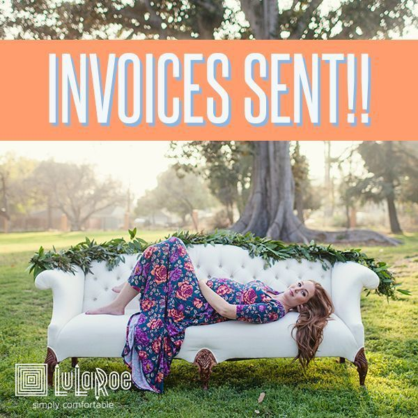 10 best LLR Memes - Invoices images on Pinterest | Lularoe ...