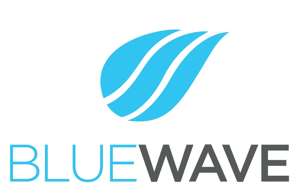 Systems Administrator Job at BlueWave Resource Partners in Orlando ...