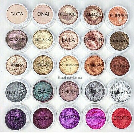 1000 images about colourpop on pinterest makeup ponies and leather