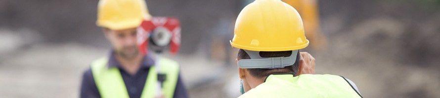Construction economics/quantity surveying | gradireland