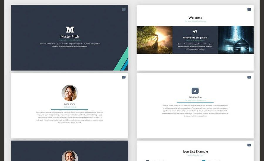 presentation design templates powerpoint free powerpoint ...
