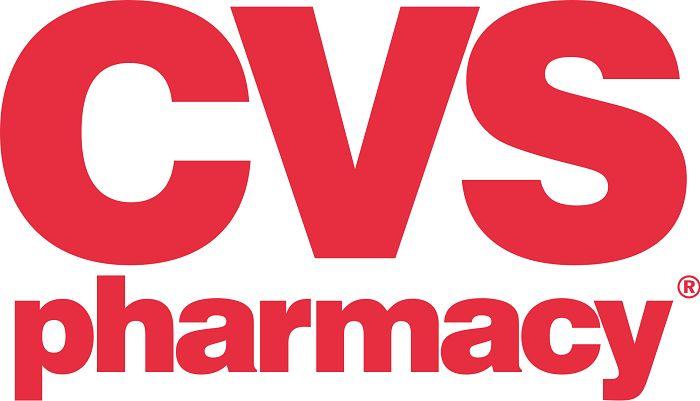 CVS Job Application and Career Guide | Job Application Review