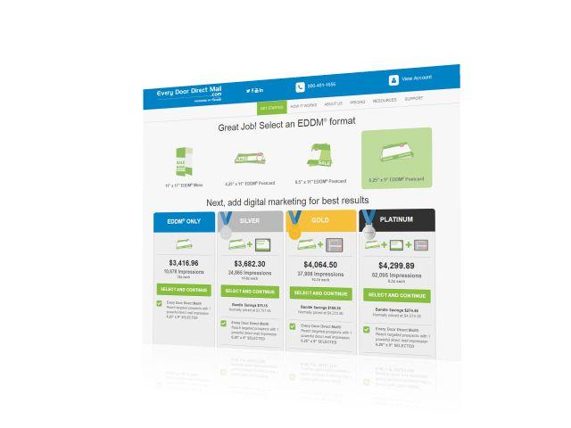Every Door Direct Mail® | Every Door Direct Mail® Blog - Videos ...