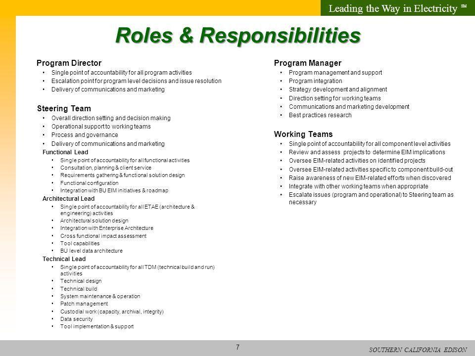 Enterprise Information Management - ppt video online download