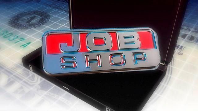 Snap-On Inc. Industrial Sales Manager - Story | WJBK