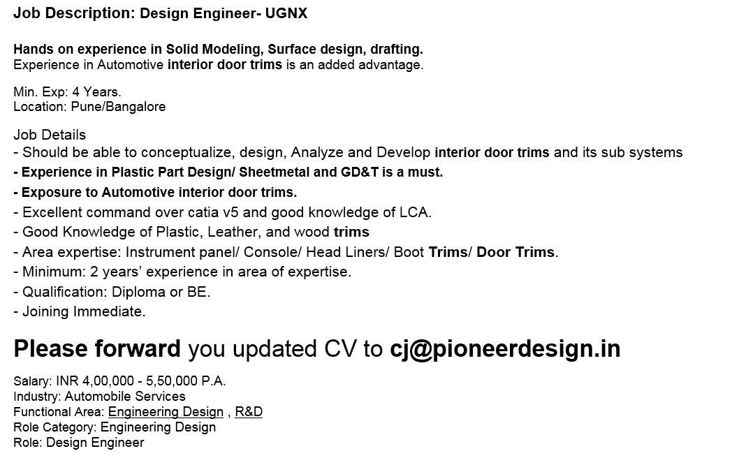 Pioneer Design   LinkedIn