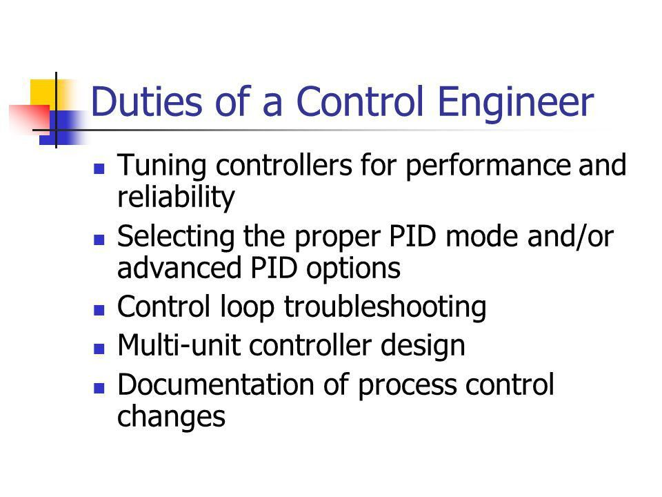 CE-307 – CHEMICAL ENGINEERING DESIGN - ppt download