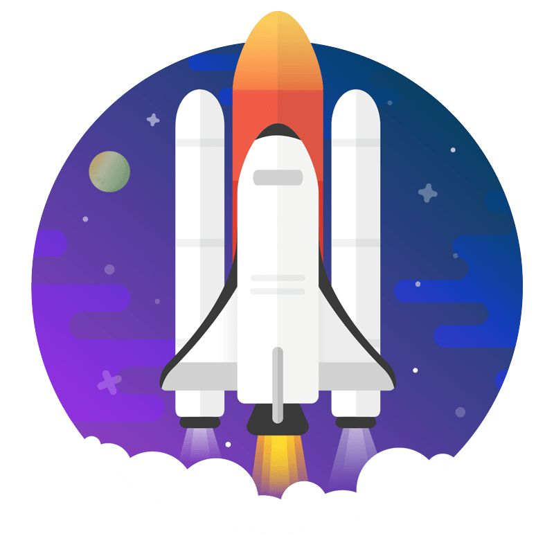 Agenda Creator | Event Calendar Mobile App