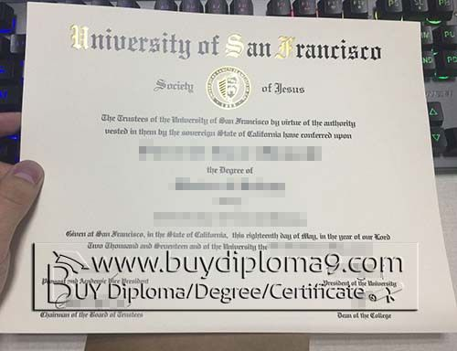 USF Buy diploma, buy college diploma,buy university diploma,buy ...