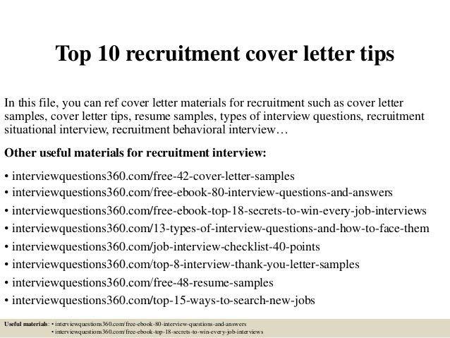 top-10-recruitment-cover-letter-tips-1-638.jpg?cb=1428409231