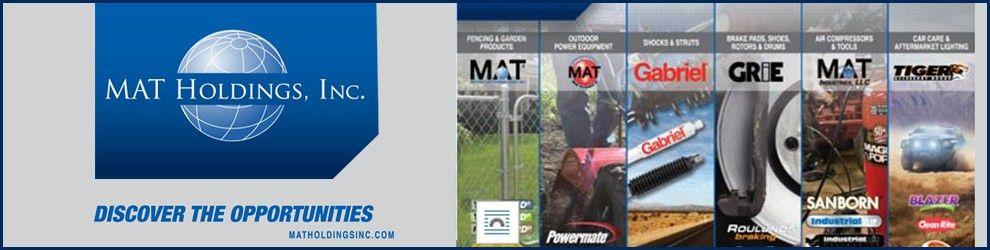 Warehouse Forklift Operator 2nd or 3rd Shift Jobs in Romeoville ...