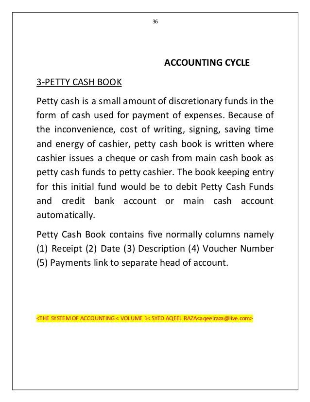 accounting-cycle-36-638.jpg?cb=1456880270