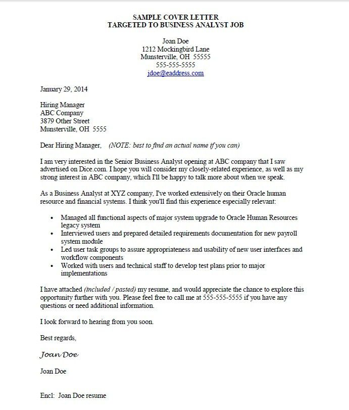 cover letter doc medical device cover letter medical front desk ...