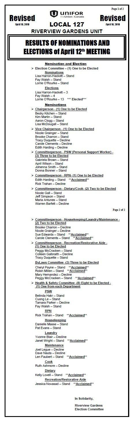Carpenter Resume Examples. Resume Examples First Job Examples Of ...