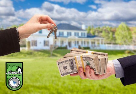 Should I Sell My House Fast for Cash in Boise, Idaho?