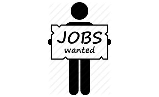 Deals Territory|Place Your Job Related Ad | Jobs Wanted| Resume ...