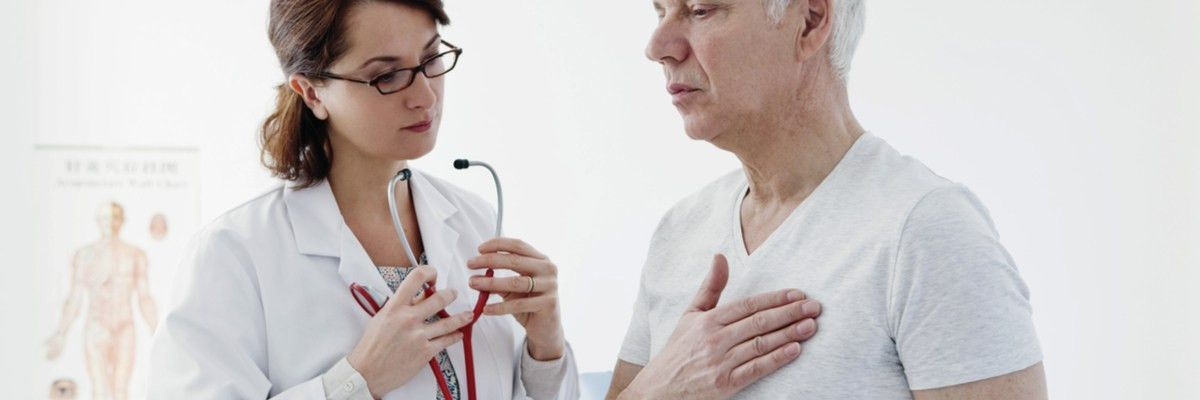 Cardiologist Job Description. Detailed Job Description ...