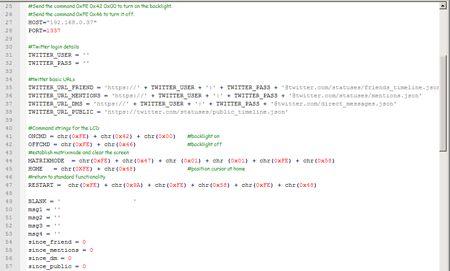 twatch scripts folder « Dangerous Prototypes