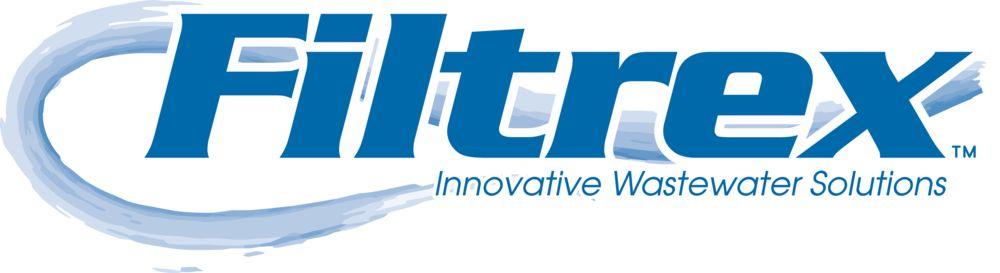 Filtrex ATS System — Filtrex™