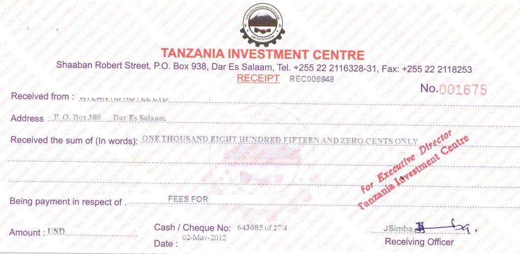 TIC payment receipt_5.jpg