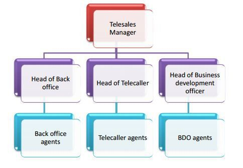 Comparative Analysis of Telemarketing Concept - Assignment Point
