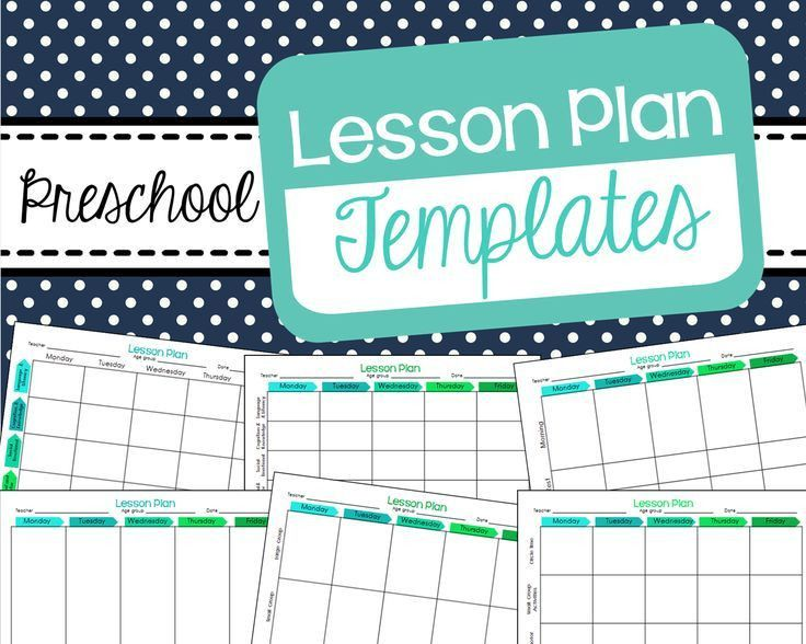 Best 25+ Lesson plans for toddlers ideas on Pinterest | Toddler ...