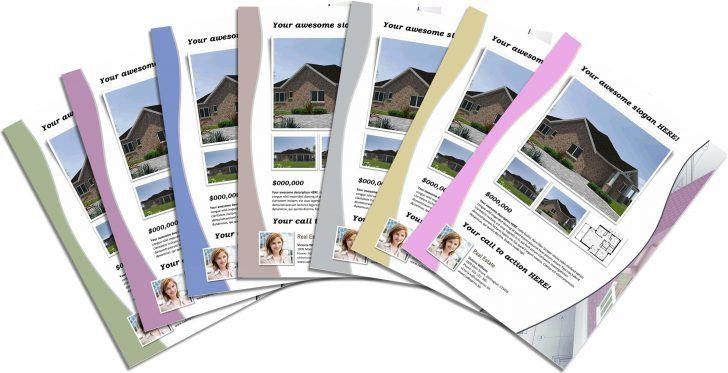 Free Medical Brochure Templates. medical school tri fold brochure ...