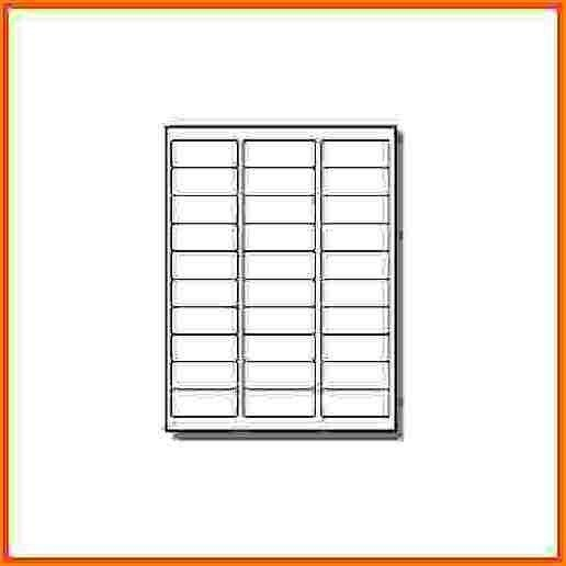 Avery Templates For Mac. avery label templates for mac avery. 20 ...