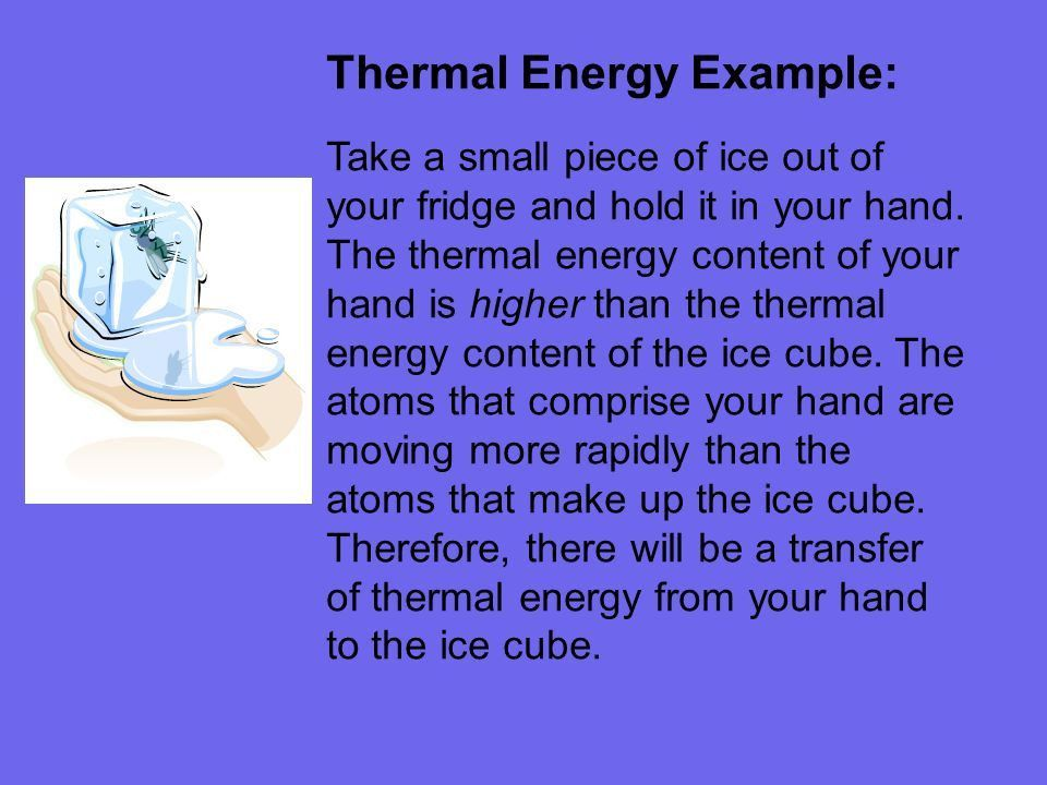 The Freezing Point By Ms. Patricia Lombard. - ppt download