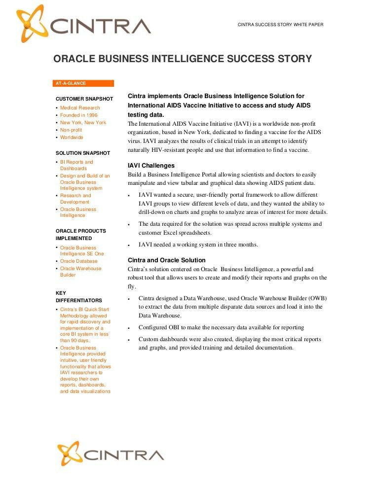 Microsoft Word - New Case Study Template IAVI FINAL.doc