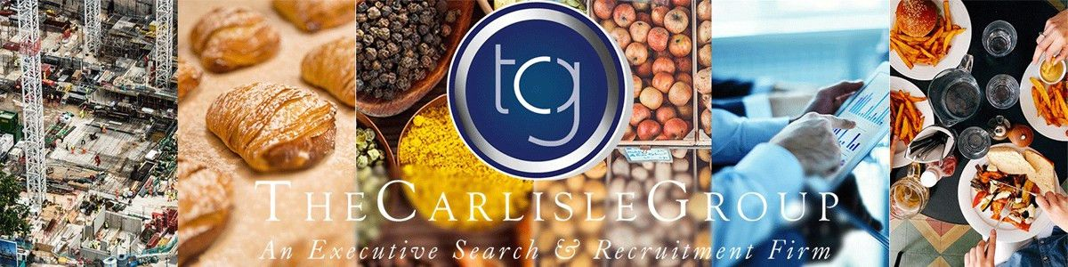 Director Of Merchandising Jobs in Jackson, WY - The Carlisle Group