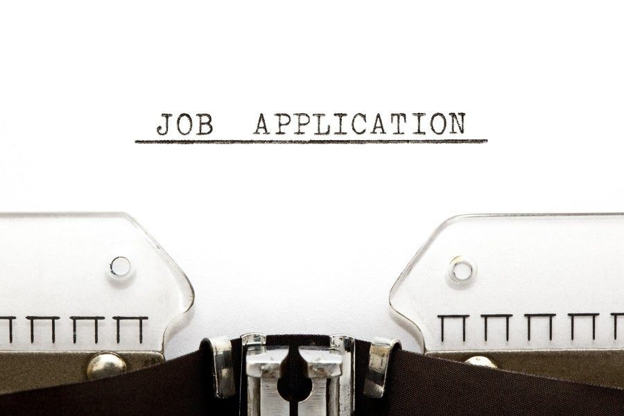 5 Things To Include In Your Cover Letter