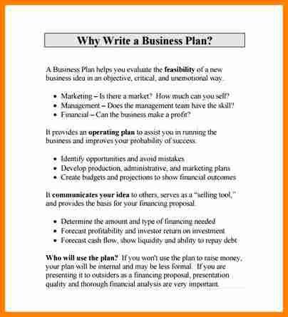 7+ free business proposal template | budget template