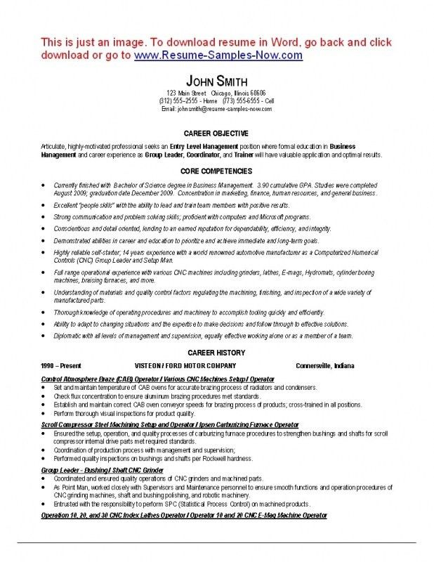 burning machine operator cover letter. computeroperatorcoverletter ...