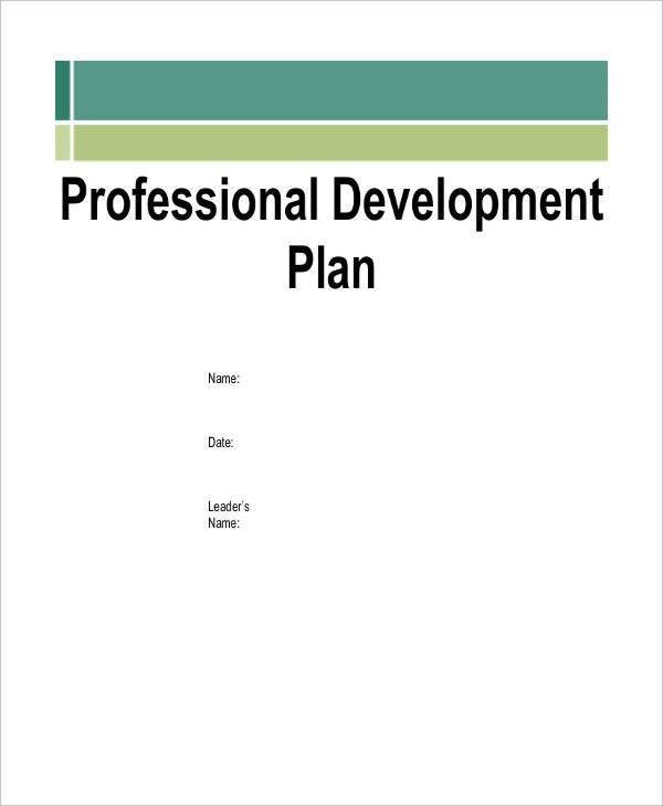 38 Plan Formats | Free & Premium Templates