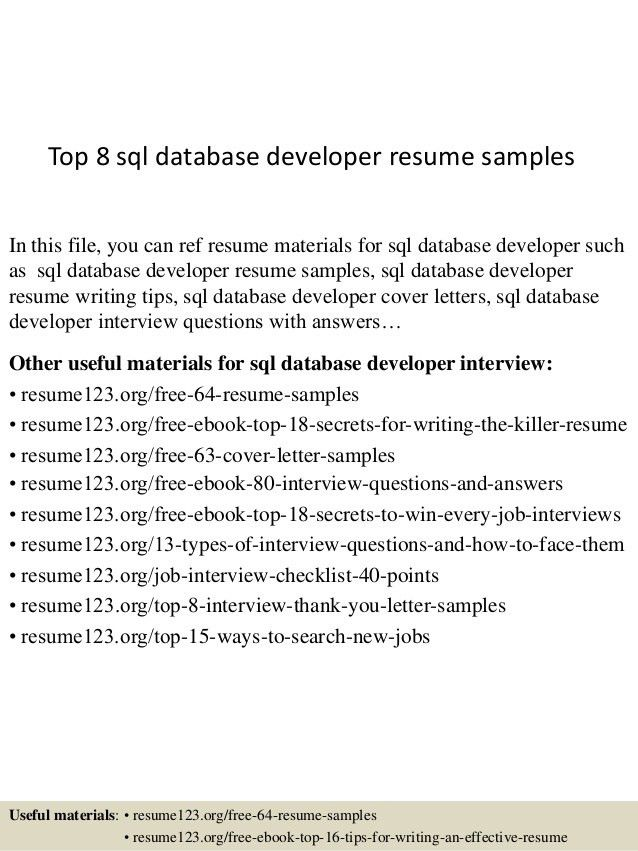 top-8-sql-database-developer-resume-samples-1-638.jpg?cb=1432890881