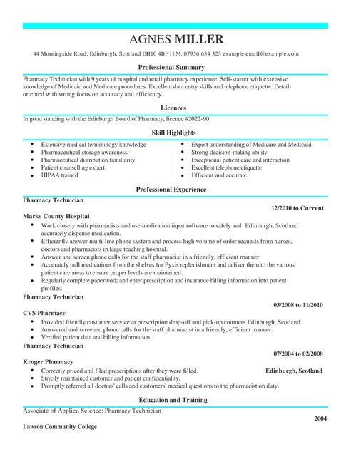 16 cashier cover letter sample job and resume template. permalink ...