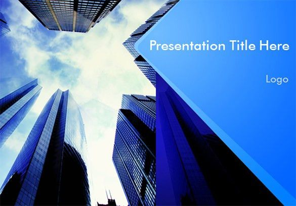 Microsoft PowerPoint Template – 30+ Free PPT, JPG, PSD Documents ...