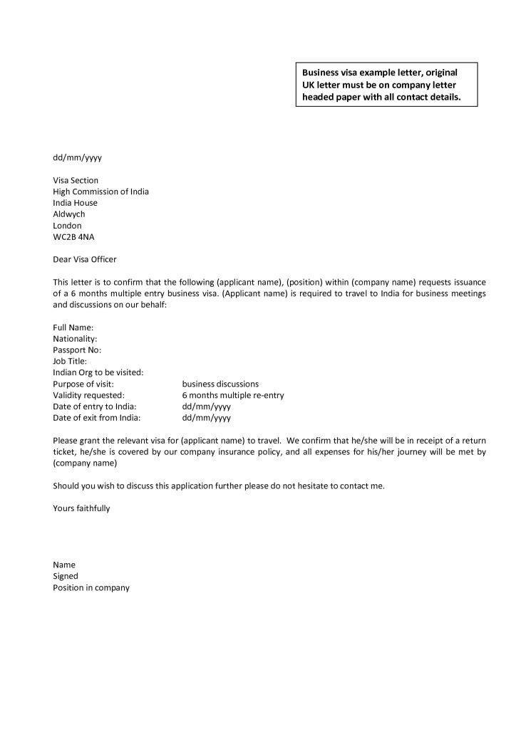 Formal Letters Format. Formal Business Letter Format | Official ...