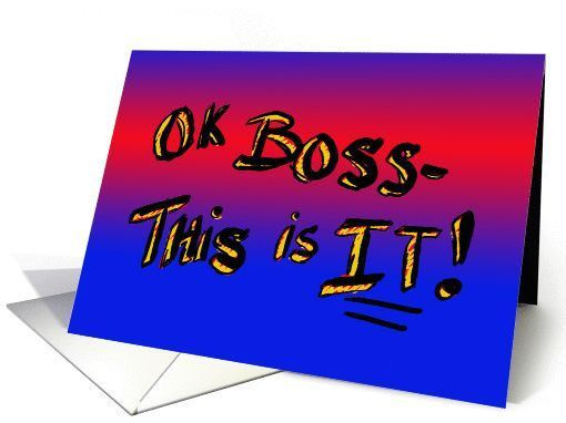 Best 20+ Bosses day cards ideas on Pinterest | Fathers day cards ...