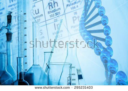 Chemistry Laboratory Stock Images, Royalty-Free Images & Vectors ...