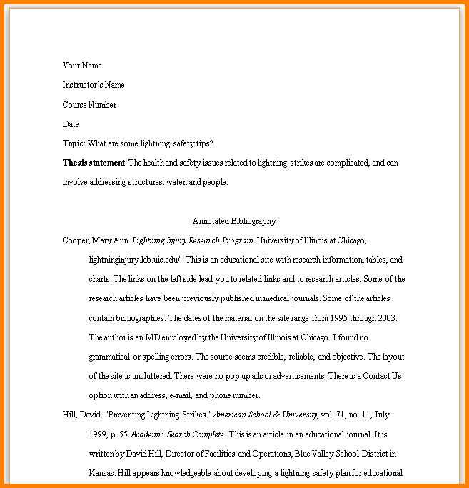 mla annotated bibliography format Information on properly formatting papers and citing sources in several ely library at westfield state university citation guides: mla 8 annotated bibliography.