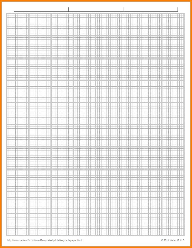 10+ graph paper template | cashier resume