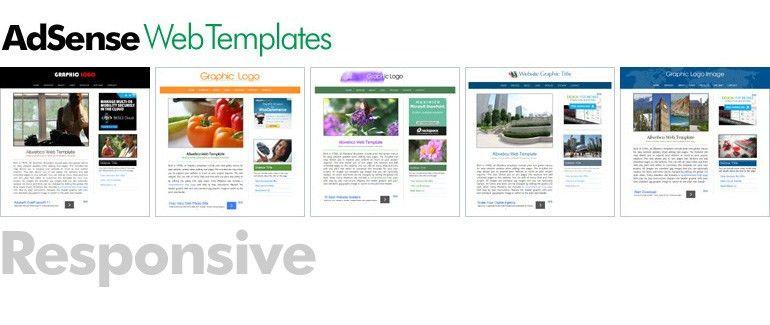 How to Create an AdSense Website | Google AdSense Help