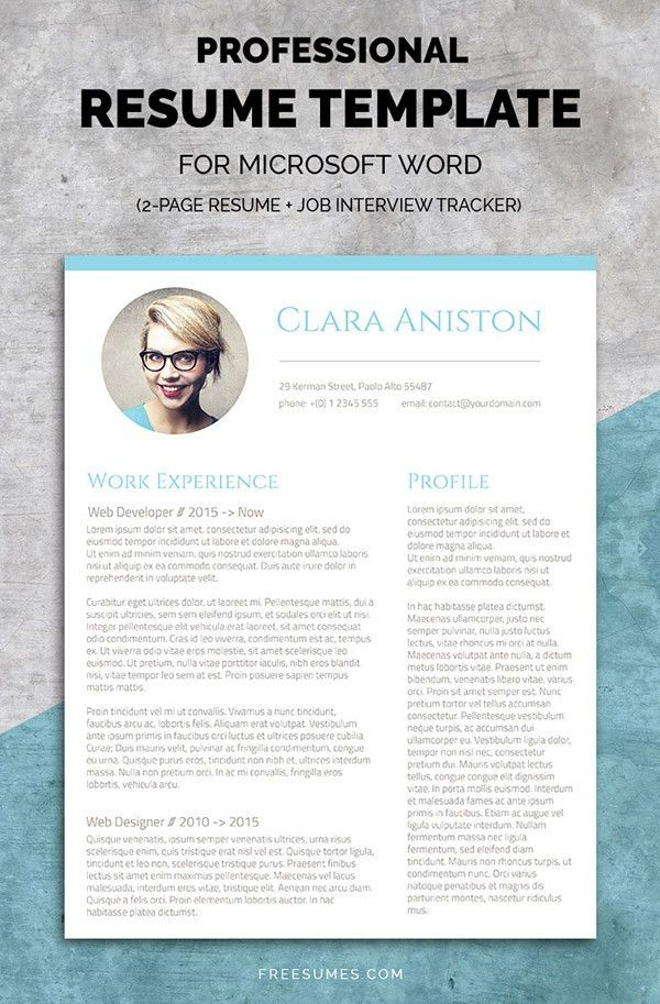 52591671236 - Resume Templates Doc Excel Facilities Manager Resume ...
