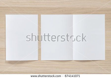 Pamphlets Stock Images, Royalty-Free Images & Vectors | Shutterstock