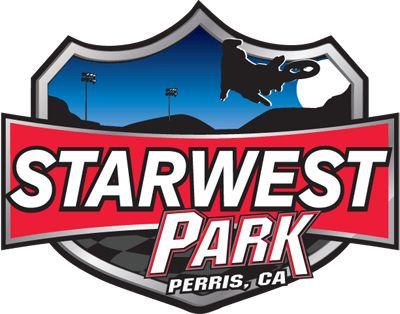 Contact Starwest Park - Starwest Park