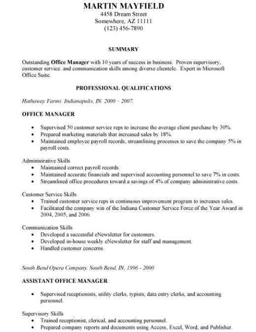functional resume examples for stay at home moms 3. the stay at ...