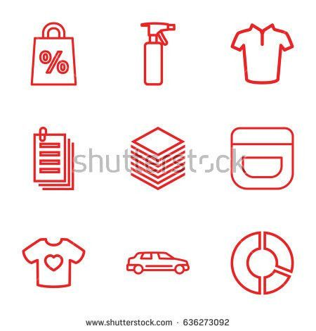 T Charts Stock Images, Royalty-Free Images & Vectors | Shutterstock