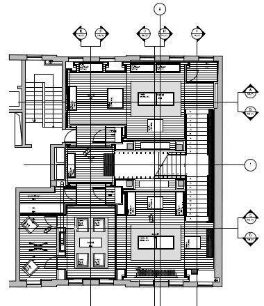 DRAFTSPERSON VS ARCHITECT - Jane Cameron Architects